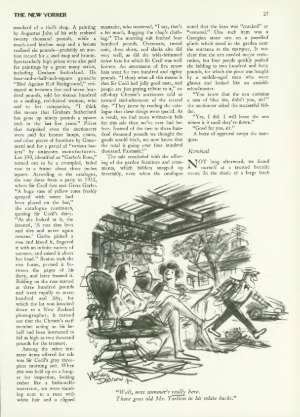 July 7, 1980 P. 27