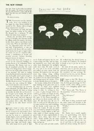 July 7, 1980 P. 30