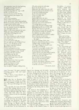 July 7, 1980 P. 32
