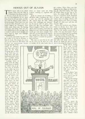 July 7, 1980 P. 35