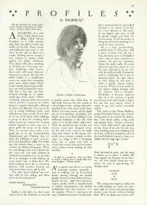 July 7, 1980 P. 39