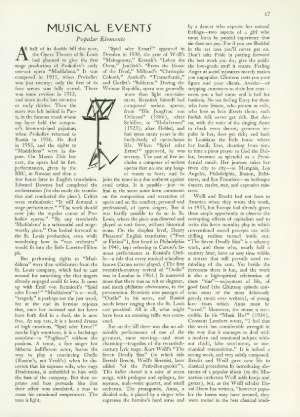 July 7, 1980 P. 67