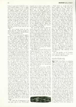 August 23, 1969 P. 22