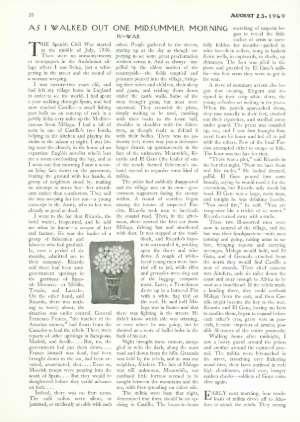August 23, 1969 P. 26