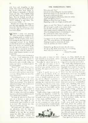August 23, 1969 P. 30