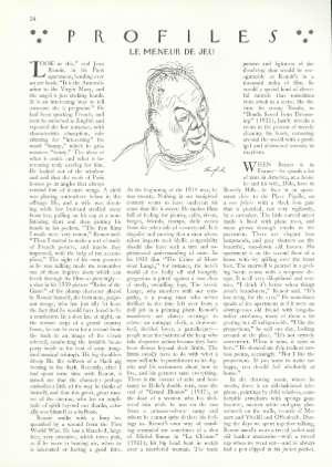 August 23, 1969 P. 34