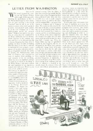August 23, 1969 P. 90