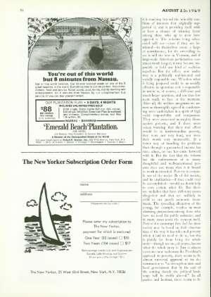 August 23, 1969 P. 95