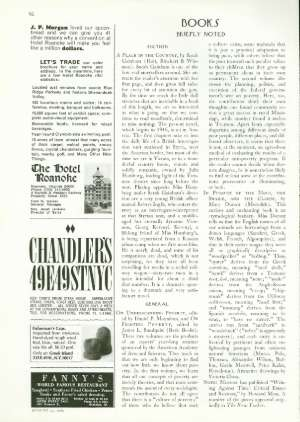 August 23, 1969 P. 96