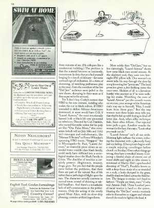 July 12, 1993 P. 99