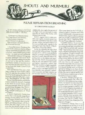 July 12, 1993 P. 104