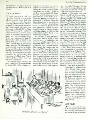 July 12, 1993 P. 26