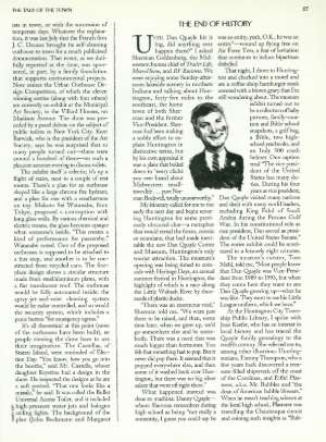July 12, 1993 P. 27