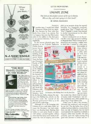 July 12, 1993 P. 29
