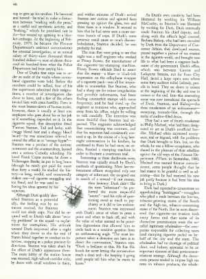 July 12, 1993 P. 49