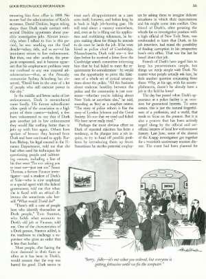 July 12, 1993 P. 54