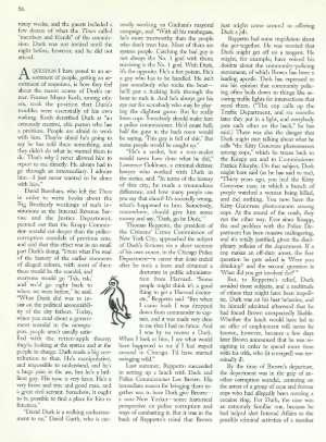July 12, 1993 P. 57