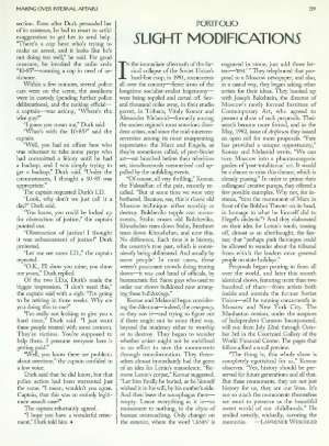 July 12, 1993 P. 59