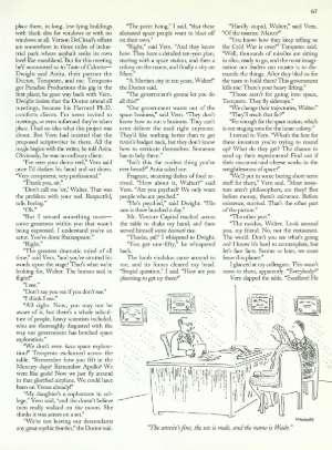 July 12, 1993 P. 66