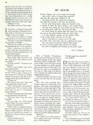 July 12, 1993 P. 68
