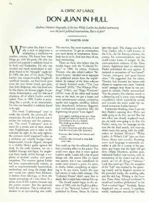 July 12, 1993 P. 74