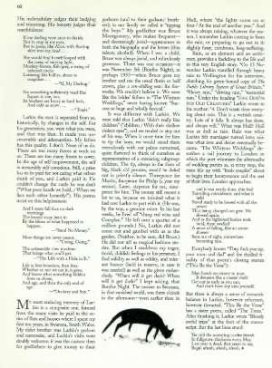 July 12, 1993 P. 83