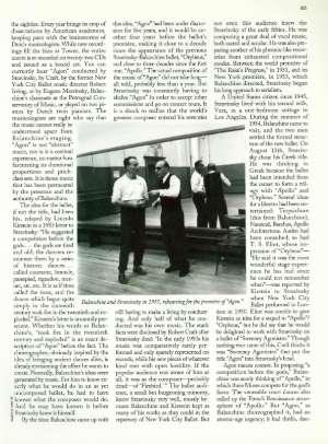 July 12, 1993 P. 84