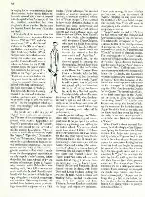 July 12, 1993 P. 93
