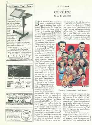 July 12, 1993 P. 96
