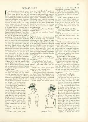 April 3, 1948 P. 27
