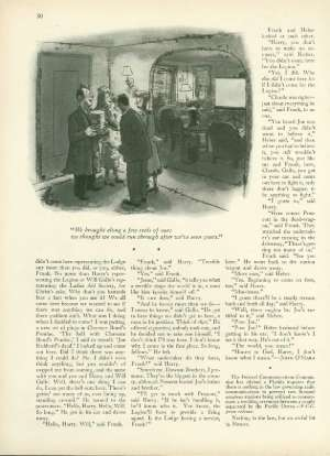 April 3, 1948 P. 31