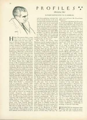 April 3, 1948 P. 34