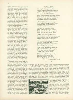 April 3, 1948 P. 36