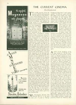 April 3, 1948 P. 58