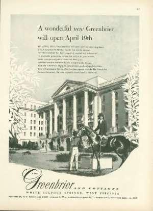 April 3, 1948 P. 64