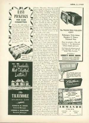 April 3, 1948 P. 71