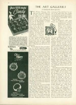 April 3, 1948 P. 72