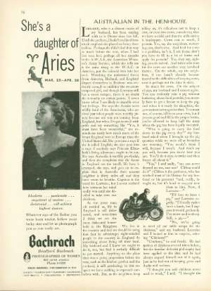 April 3, 1948 P. 76