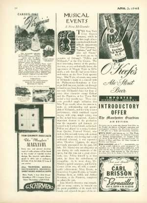 April 3, 1948 P. 84