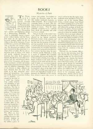 April 3, 1948 P. 91