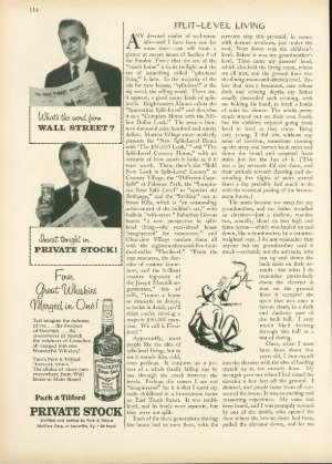 October 1, 1955 P. 114
