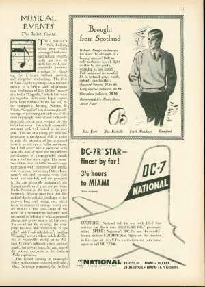 October 1, 1955 P. 131