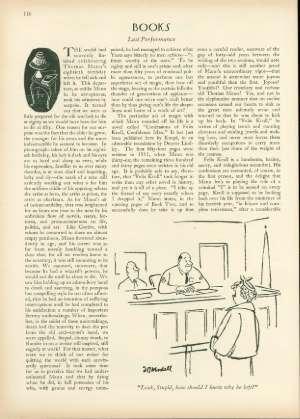 October 1, 1955 P. 136