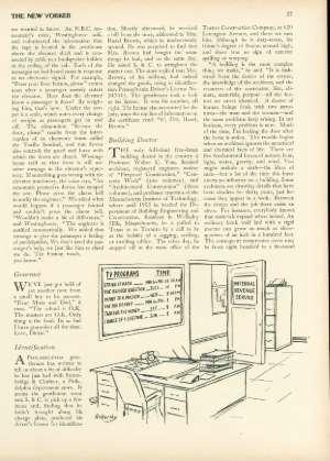 October 1, 1955 P. 27
