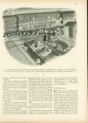 October 1, 1955 P. 28