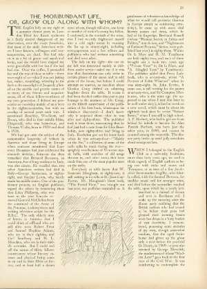 October 1, 1955 P. 31