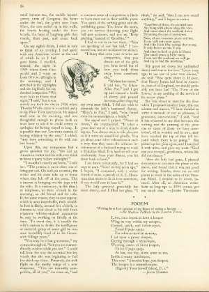 October 1, 1955 P. 35