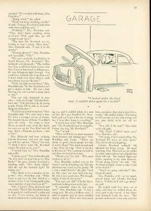 October 1, 1955 P. 38