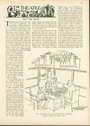 October 1, 1955 P. 77