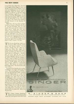 October 1, 1955 P. 80